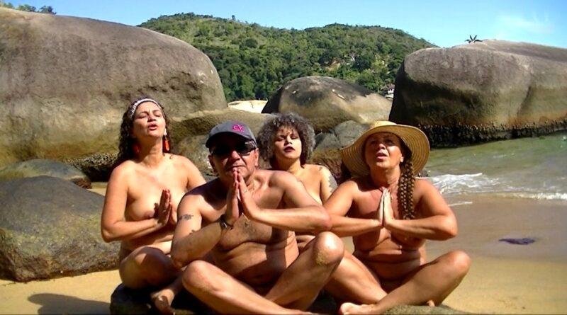 Exclusivo: Confira os melhores momentos do 8º Passeio no Sitio Itaguaçu