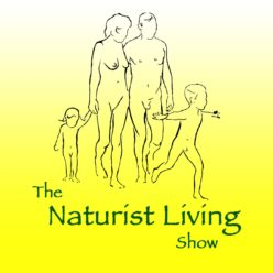 Single Women in Naturism – The Naturist Living Show